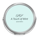 PP A Touch of Mint