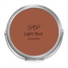 PP - Autentoco Light Rust