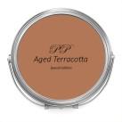 PP Aged Terracotta