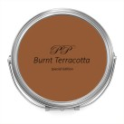 PP Burnt Terracotta