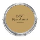 PP Dijon Mustard
