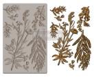 Re Design Decor Mould - Herbology