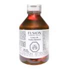 Fusion Tungolja