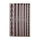 Re Design Decor Mould - Regal Trimmings