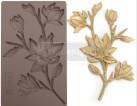 Re Design Decor Mould - Forest Flora