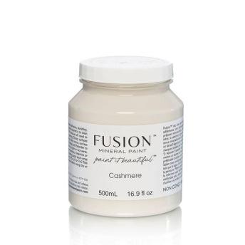 Cashmere - Fusion 500 ml