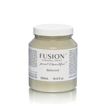 Bellwood - Fusion 500 ml