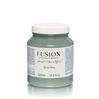 Blue Pine - Fusion 500 ml