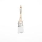Zibra Trim Paintbrush (vinklad/rakskuren)