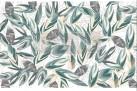 Re Design - Radiant Eucalyptus 48x76cm