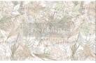 Re Design - Tranquil Autumn 48x76cm
