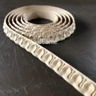 WoodUbend® Roll of Trim 210x1.9cm WUBTR701