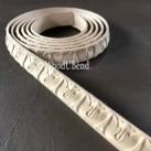 WoodUbend® Roll of Trim 210x2cm WUBTR702