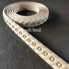 WoodUbend® Roll of Trim 210x1.8cm WUBTR720