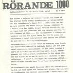 RÖRANDE 1977-4