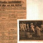 RÖRANDE ARBETET 1977-8