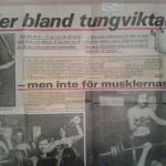 RÖRANDE Kvp 1977-28