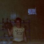 RÖRANDE XTRA MTRL 1977-14,Lars Enockson