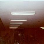 RÖRANDE XTRA MTRL 1977-15,Baltiska Hallen samma kväll 001