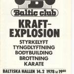 RÖRANDE 1978-33