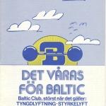 RÖRANDE 1978-34