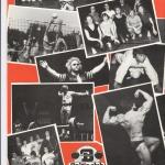 RÖRANDE 1978-35B
