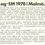 RÖRANDE 1978-39