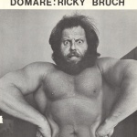 RÖRANDE 1978-41