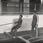 RÖRANDE XTRA MTRL 1978-48,INDIVIDUELL DRAGKAMP I SMÅLAND