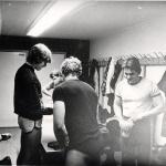 RÖRANDE XTRA MTRL 1978-49,Ronald Nilsson,Jan Malmqvist,Bengt S