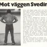 RÖRANDE 1978-3