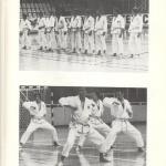 RÖRANDE 1978-7
