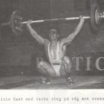 RÖRANDE 1978-13