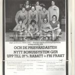 RÖRANDE 1978-14