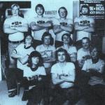 RÖRANDE 1978-15