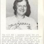 RÖRANDE 1978-17