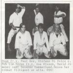 RÖRANDE 1978-18