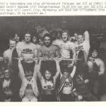 RÖRANDE 1978-22
