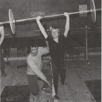RÖRANDE 1978-28