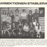 RÖRANDE 1978-29