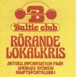 RÖRANDE 1978-32
