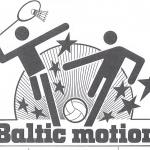 RÖRANDE 1979 - 2,klubbens största sektion