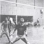 RÖRANDE 1979 - 49.Jan Pettersson