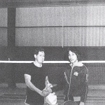 RÖRANDE 1979 - 53,Bo Dahlberg,Poh Lim