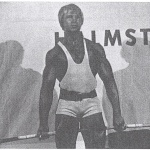RÖRANDE 1979 - 67,Jan Jönsson