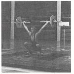 RÖRANDE 1979 - 71,Peter Wadby