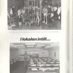 RÖRANDE 1979-1