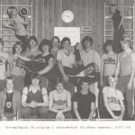 RÖRANDE 1979-5
