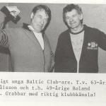 RÖRANDE 1979-7