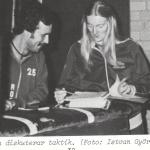 RÖRANDE 1979-19